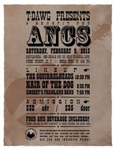 ANCS_benefit