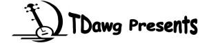 cropped-tdawg-presents_logo.jpg