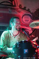 richie_drums