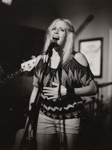 Lindsay Rakers