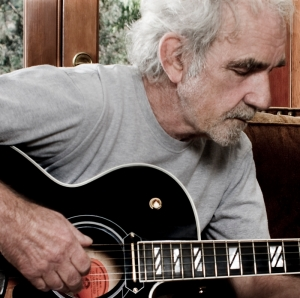 JJ CALE 1938-2013