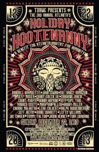 Holiday Hoot 2013 (Final)
