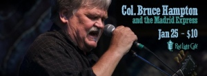 col-bruce-hampton-red-light-cafe-jan-25-2014-banner