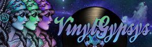 Vinyl Gypsys