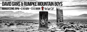 david-gans-and-rumpke-mountain-boys-at-red-light-cafe-atlanta-ga-mar-22-2014-banner