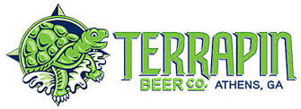 Terrapin Brewing