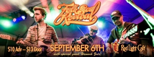 folk-soul-revival-at-red-light-cafe-atlanta-ga-sep-6-2014-banner