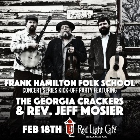 frank-hamilton-folk-school-concert-series-kick-off-party-the-georgia-crackers-rev-jeff-mosier-at-red-light-cafe-atlanta-ga-feb-18-2016-square