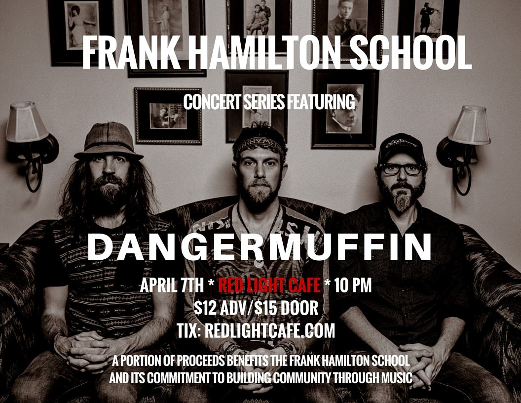 FHS_Dangermuffin (2)