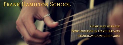 FHS_New Location