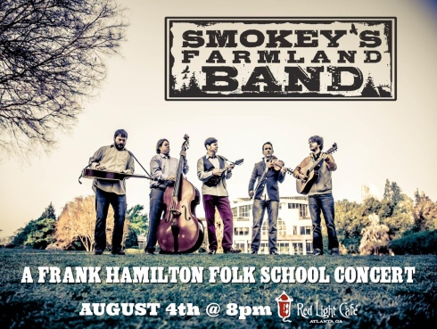 FHS_Smokey's Farmland Band2