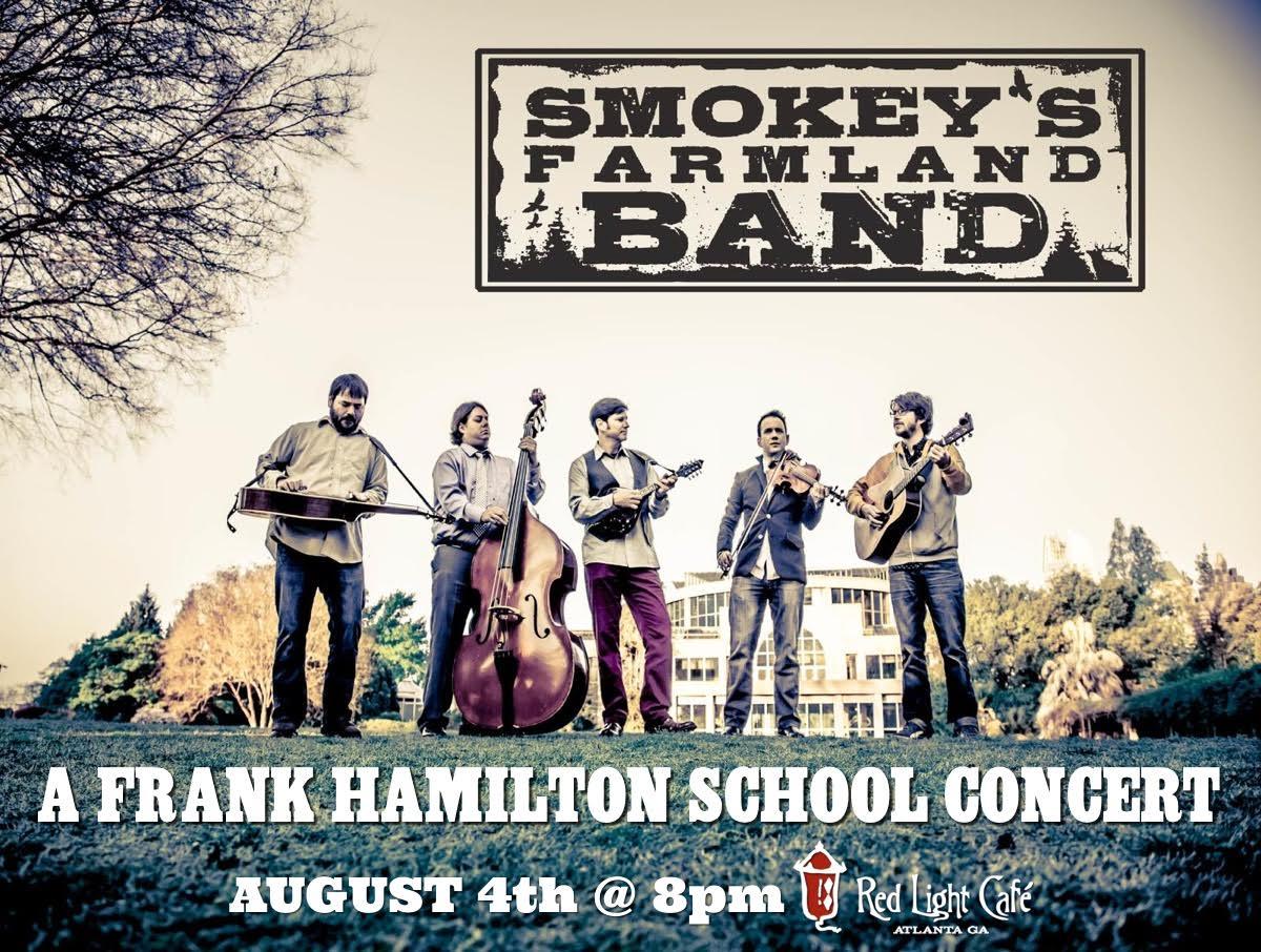 FHS_Smokey's Farmland Band_Banner