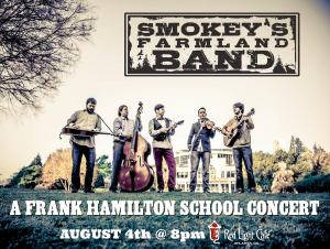 FHS_Smokey's Farmland Band_Banner