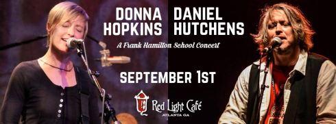 FHS_DonnaHopkinsDanielHutchens