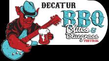 DecaturBBQ