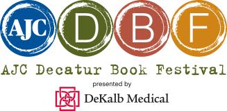 DecaturBookFest