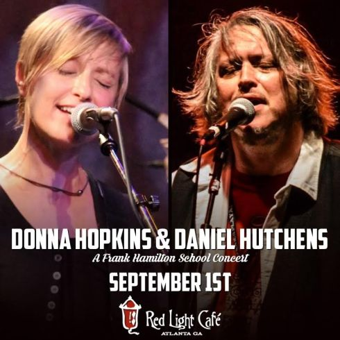 FHS_DonnaHopkinsDanielHutchens(2)