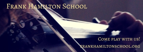 fhs_cover-photo
