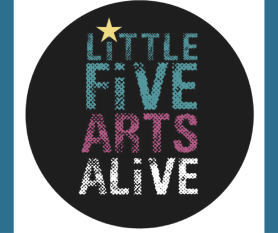 fhs_little5artsalive