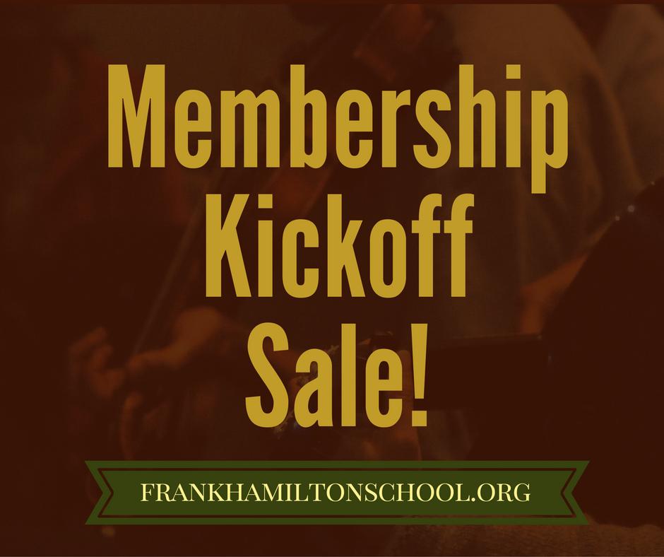 fhs_membership