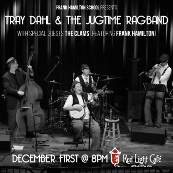 tray-dahl-and-the-jugtime-ragband-with-the-clams-featuring-frank-hamilton-at-red-light-cafe-atlanta-ga-dec-1-2016-square